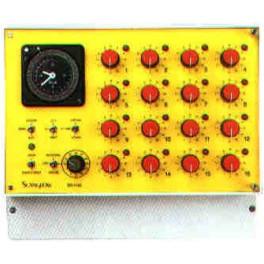 SG-V40