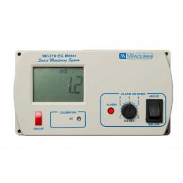 MC310 EC Meter
