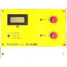SG-A20 SG EC-probe